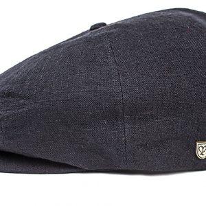BRI01508_1,brixton,black-newboys-cap